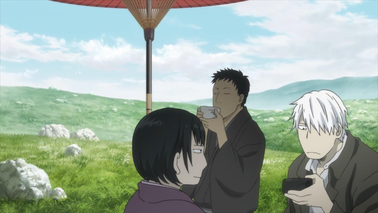 mushishi-zoku-shou-odoro-no-michi